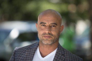 Rami Avadi