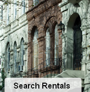 Start your search for rental listings right now!