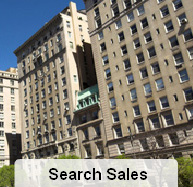 Start your search for sale listings right now!